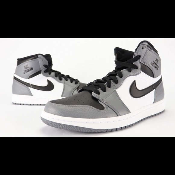 Air Rare 5 Cool Jordan 1 8 Grey RjAc5q3L4